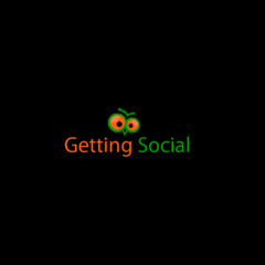Getting Social Pty. Ltd