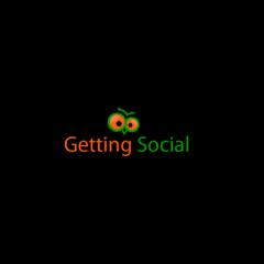 Getting Social Pty Ltd