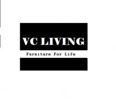 VC Living