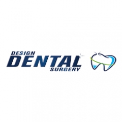 Design Dental Surgery