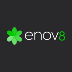 Enov8