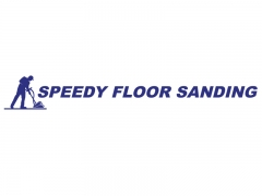 Speedy Floor Sanding