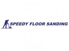 Speedy Floor Sanding