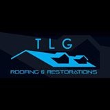 Roofing Melbourne - TLG Roof Restoration