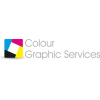 Colour Graphic Services Pty Ltd
