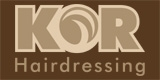 KOR HairdressingGreenslopes, QLD 4120