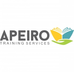 Apeiro Training Services