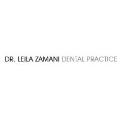 Dr Zamani Dental Practice
