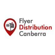 Flyer Distribution Canberra