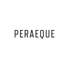 Peraeque Pty Ltd