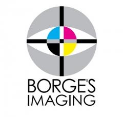 Borge Andersen Associates