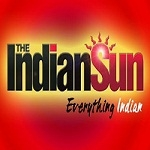 Online Indian  Magazine - The Indian Sun