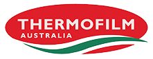 Thermofilm Australia Pty Ltd