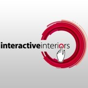 Interactive InteriorsFortitude Valley, QLD 4006