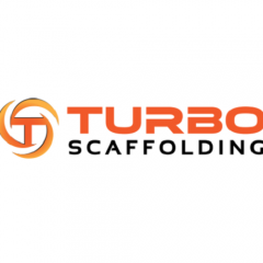 TURBO SCAFFOLDING PTY LTD