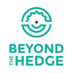 Beyond the Hedge