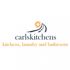 Carls Kitchens