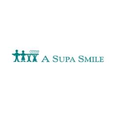 A Supa Smile