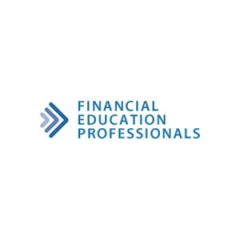 Financial Education Professionals