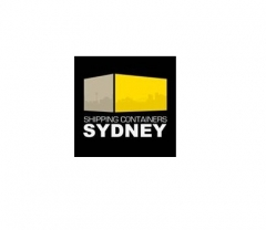 Shipping Containers Sydney Pty Ltd