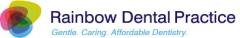 Rainbow Dental Practice - NSW