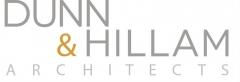 Dunn & Hillam Architects