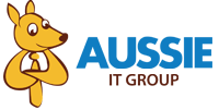 Aussie IT Group