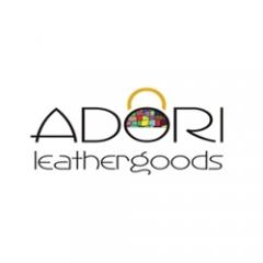 Adori Leather Retail