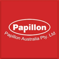 Papillon Australia Pty Limited