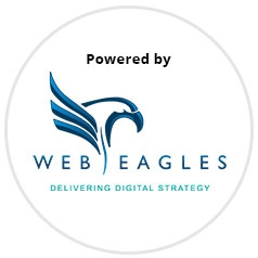 Web Eagles