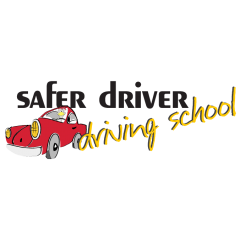 Safa Driva Driving School