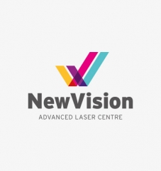 New Vision Centre