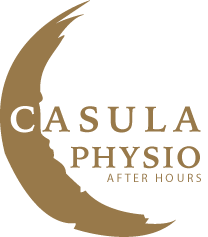 Casula Physiotherapy
