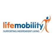 Life Mobility