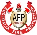 Australia Fire Protection - Fire Protection E