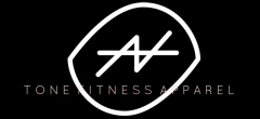 Tone Fitness ApparelOakville, NSW 2765