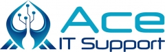Ace IT Support