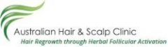 Australian Hair & Scalp Clinic (Aushair)Malvern East, VIC 3148