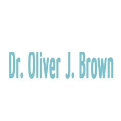 Dr Oliver J. Brown