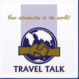 Travel Talk (International) Pty Ltd