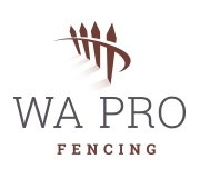 WA Pro Fencing