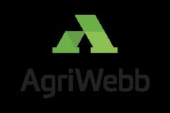 AgriWebb