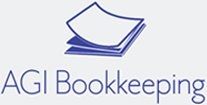 AGI BOOKKEEPINGSouth Yarra, VIC 3141