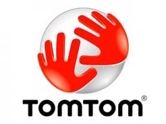 TomTom Telematics AU