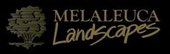 Melaleuca Landscapes