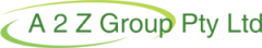 A2Z Group Pty Ltd