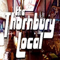 The Thornbury Local