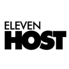 Eleven HostSouth Melbourne, VIC 3205