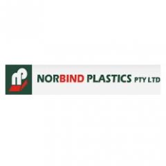Norbind Plastics Pty Ltd