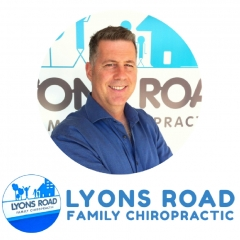 Lyons Road Family Chiro